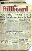 20 juni 1953