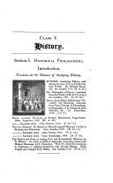 Pagina 671