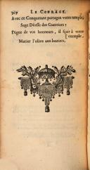 Pagina 360