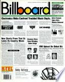 8 maart 1997