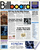 20 juni 1992