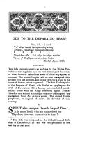 Pagina 91