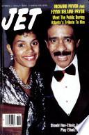 3 sept 1990