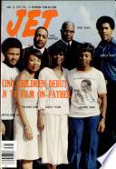 4 aug 1977