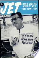 12 jan 1967