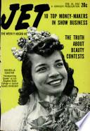 26 feb 1953