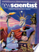 dec 25, 1986 - jan 1, 1987