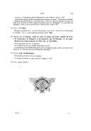 Pagina 353