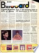 4 mei 1968