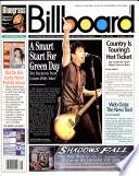 9 okt 2004
