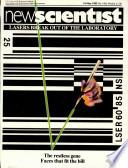 16 mei 1985