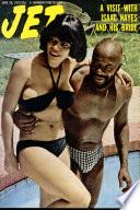 28 juni 1973