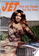 28 juli 1977