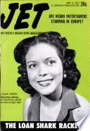 9 april 1953