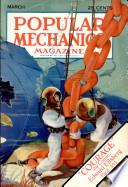maart 1933