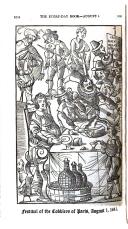 Pagina 1055