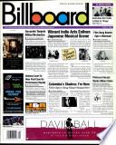 15 juni 1996