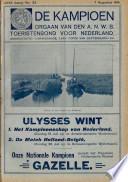 7 aug 1914