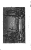 Pagina 160