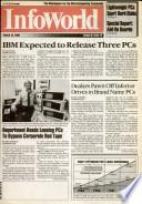 10 maart 1986