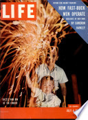 4 juli 1955