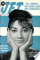 14 april 1960