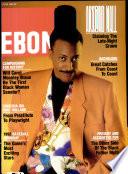 juni 1992
