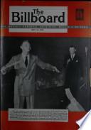 12 juli 1947