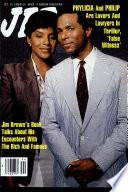 30 okt 1989