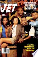 8 maart 1993