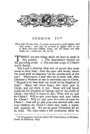 Pagina 60