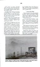 Pagina 424