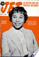 7 mei 1959