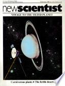23 jan 1986