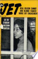 21 april 1960