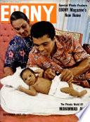 sep 1972
