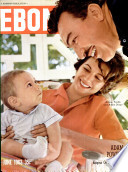 juni 1963