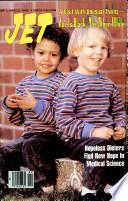2 juni 1986