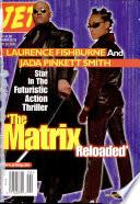 19 mei 2003