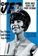30 dec 1965