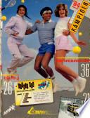 maart 1984