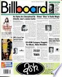 1 juni 1996