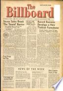 3 okt 1960