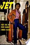 24 juni 1971