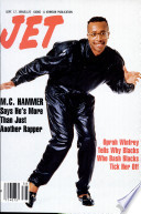 17 sept 1990
