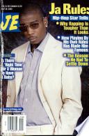 20 mei 2002