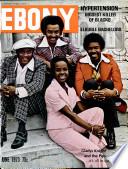 juni 1973