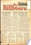 30 mei 1960