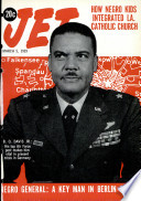 5 maart 1959