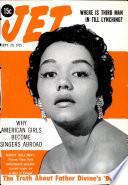 29 sept 1955